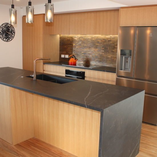 new kitchen auckland | Remodel Kitchen | Renovate Kitchen
