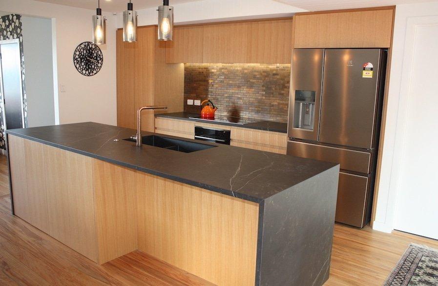 new kitchen auckland | Remodel Kitchen | Renovate Kitchen